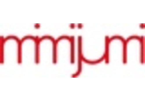 Mimijumi