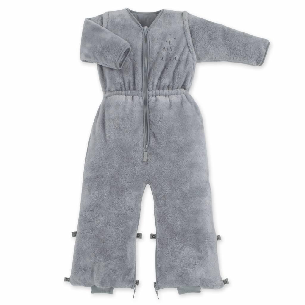 e287114c419 Heerlijk zachte slaapzak/huispak voor het hele jaar - Online Babywinkel De  Babykraam