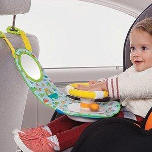 Taf Toys Car Wheel Toy - kinderstuur Koala