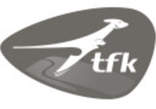 TFK - Besafe