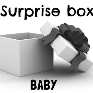 Surprise pakket voor halve prijs van waarde