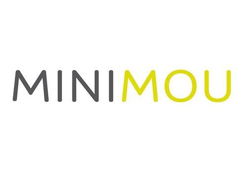 Minimou