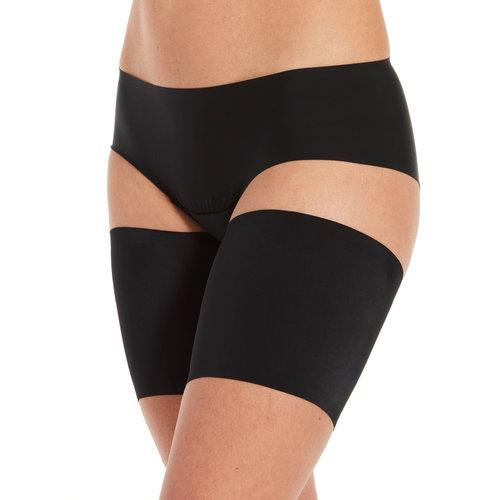 Magic Bodyfashion Be sweet to your legs - Zeg vaarwel tegen pijnlijke dijen