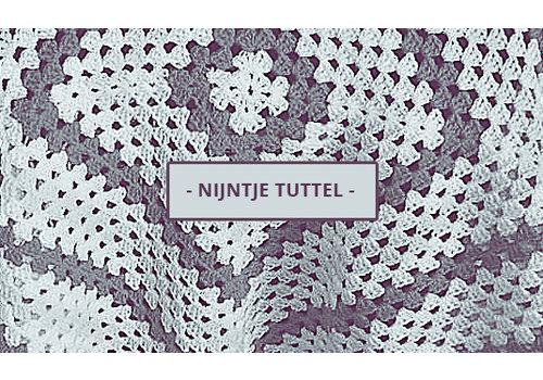 Nijntje Nanda Tuttel