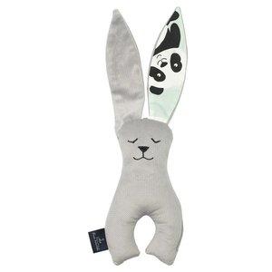 La Millou Long eared bunny -  Langoorkonijn - I Love Panda