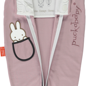 Puckababy The Original® Mini 3-6 mnd - Miffy Candy