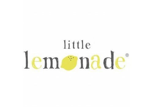 Little lemonade