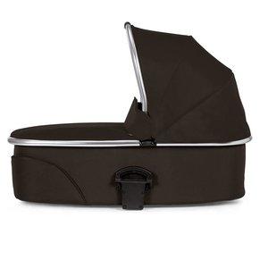 Mamas & Papas Urbo2 Black Carrycot - wieg voor urbo2 kinderwagen