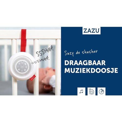 Zazu Suzy Portable soother