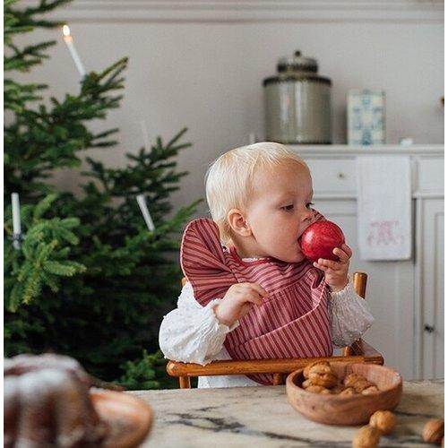 Elodie Details Gootslabber Kerst - Pinafore Blush