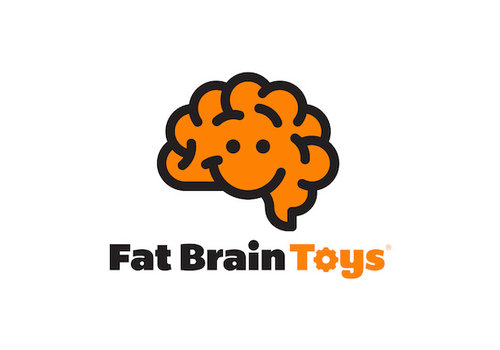 Fat Brain ToyCo
