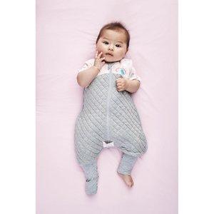 Love To Dream Slaapzak - Sleepsuit  1.0 TOG Stage 3 - Pink