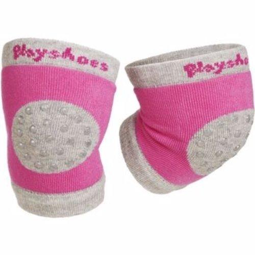 Playshoes Kniebeschermers voor peuters