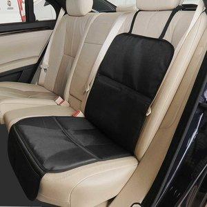 A3 Baby & Kids Autostoel beschermmat - car seat protector