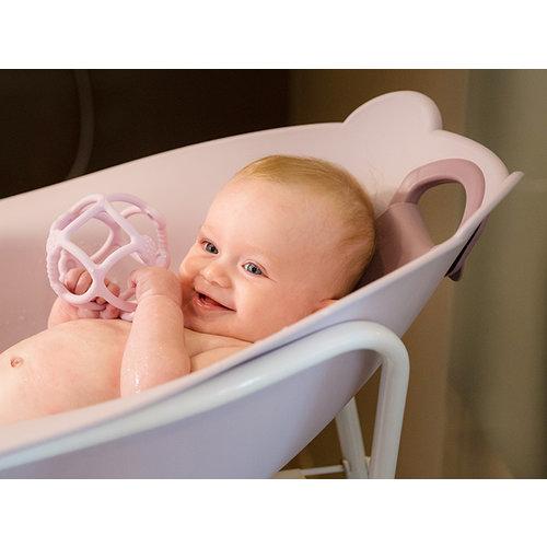 BoJungle B-Bath bear babybadje in 3 kleuren
