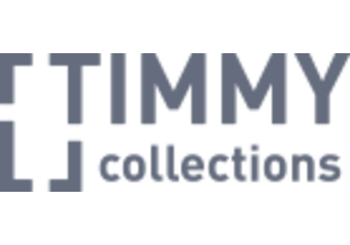 Timmy's Collection