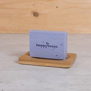 Happy Soaps Happy Body Bar – Lavendel