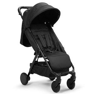 Elodie  Mondo compacte buggy - Black