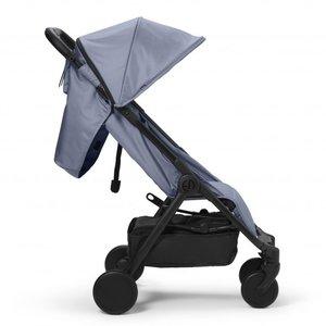 Elodie  Mondo compacte buggy - Tender Blue