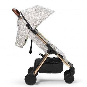 Elodie  Mondo compacte buggy -  Desert Rain