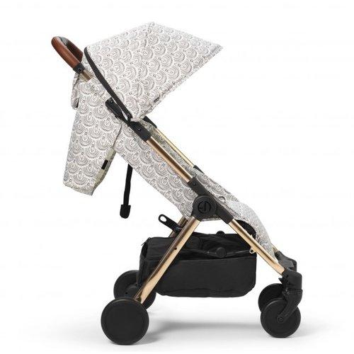 Elodie (vroeger: Elodie Details) Mondo compacte buggy -  Desert Rain
