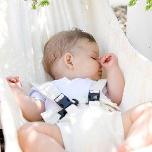 Amazonas KOALA Babywieg hangmat hammock