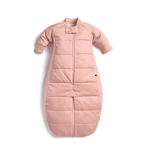 Ergopouch TOG 3.5 | Winter Sleepsuit Bag Berries