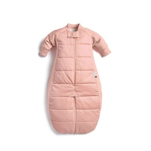 Ergopouch 3.5 TOG - Winter Sleepsuit Bag Berries
