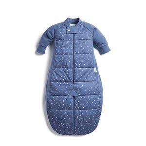 Ergopouch TOG 3.5 | Winter Sleepsuit Bag Night Sky