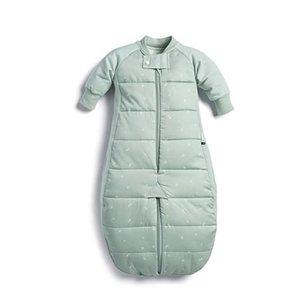 Ergopouch TOG 3.5 | Winter Sleepsuit Sage