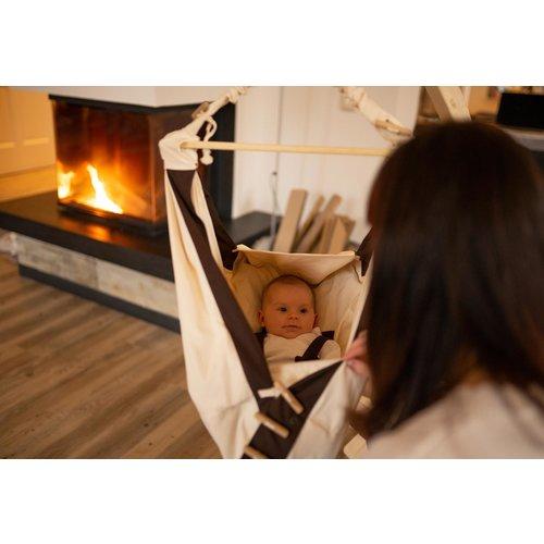 Amazonas Kangoo Babywieg hangmat hammock