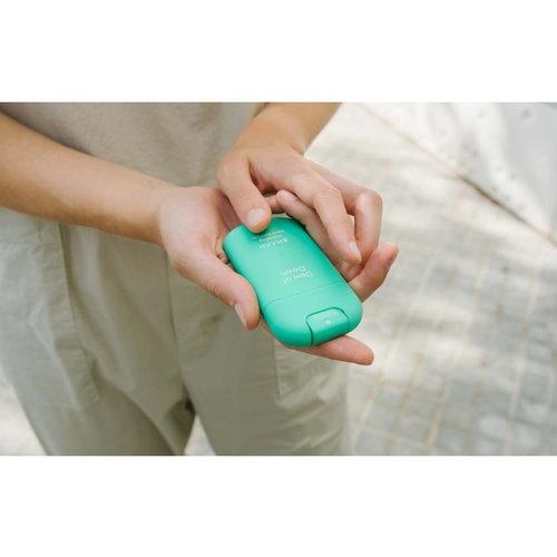 HAAN Desinfecterende Handspray Dew of Dawn