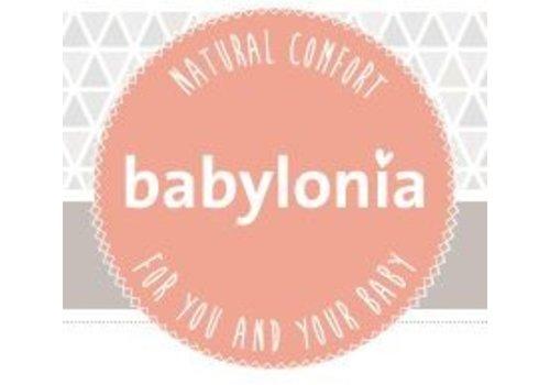 Babylonia Draagdoeken