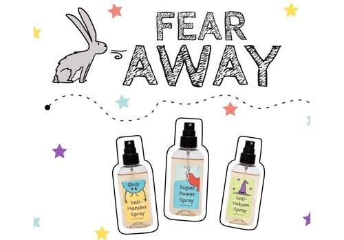 Fear Away