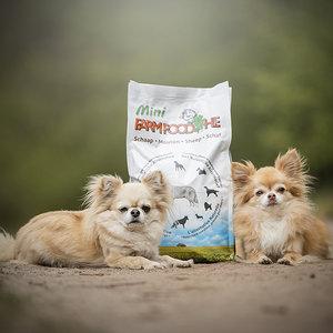 FarmFood Schaap - Hondenvoer - Lam