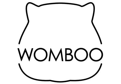 Womboo®