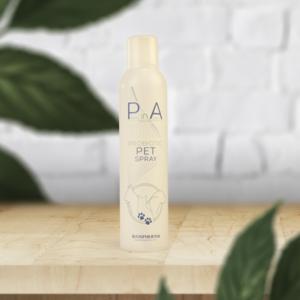 Probiotic Pet Spray