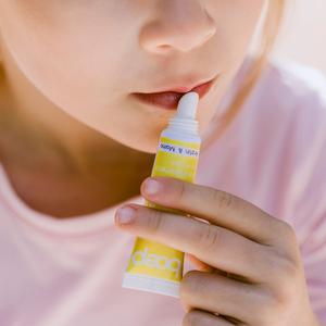 Boep Lippenbalsem | Lip cream | Zon  SPF20