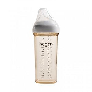 Hegen Meegroeifles | Hegen PCTO™  PPSU / 330 ml