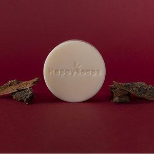 Happy Soaps Happy Body Lotion Bar – Sweet Sandalwood