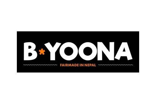 BeYoona