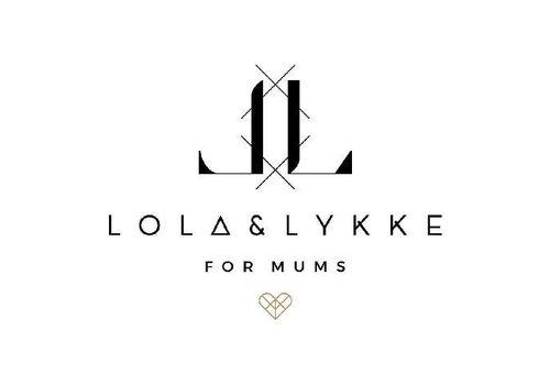 LOLA&LYKKE®