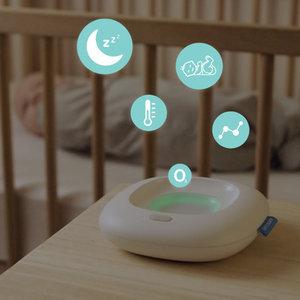 Aerosleep Babymonitor Smart OYO