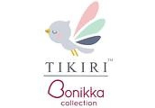 Bonikka (by Tikiri)