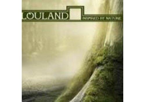 Louland