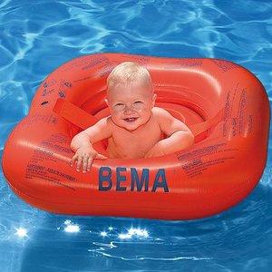 BEMA Zwemzitje voor baby's - ACTIE