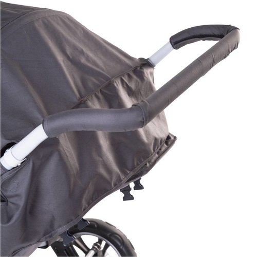 Childwheels Beschermfoam voor Quadruple of sixseater