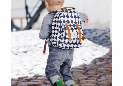 Kleutertassen en Kindertassen