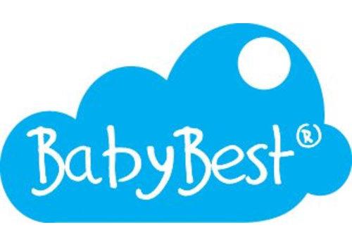 BabyBest (Plum Plum)