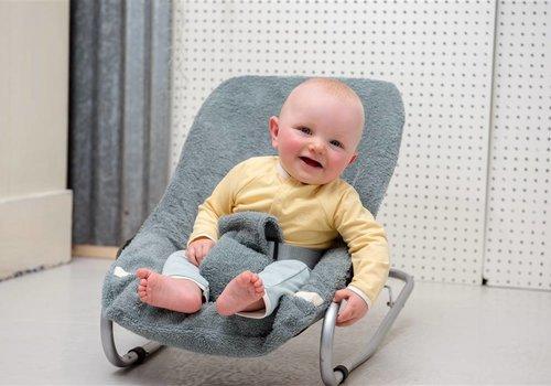 Babyschommels en Wipstoeltjes